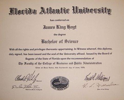 online certificate programs: everest university online certificate